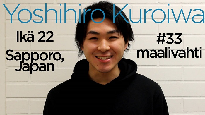 Họa sĩ Yoshihiro Kuroiwa qua đời do đau tim