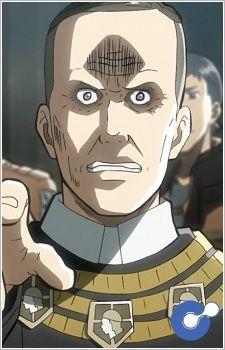 Nick (Shingeki no Kyojin)