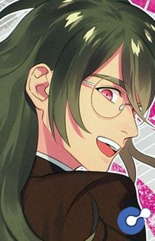 Gonta Gokuhara (New Danganronpa V3: Minna no Koroshiai Shingakki Comic Anthology)