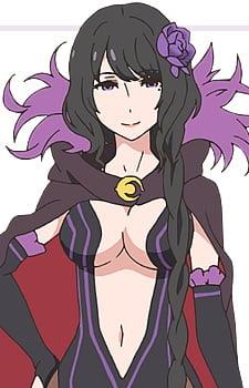 Elsa Granhiert (Re:Zero kara Hajimeru Isekai Seikatsu)