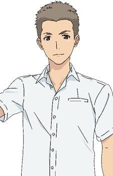 Araki Tatsuya (Seiren)