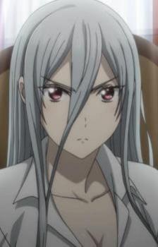 Leona Miyamura (Yamada-kun to 7-nin no Majo)