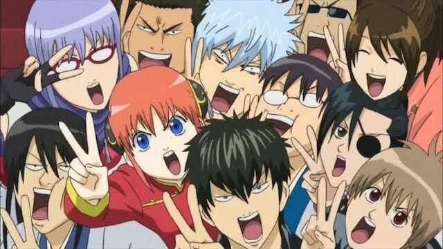 Anime là gì [Định nghĩa, Ý nghĩa]