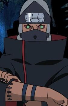 Kakuzu (Naruto: Shippuuden)