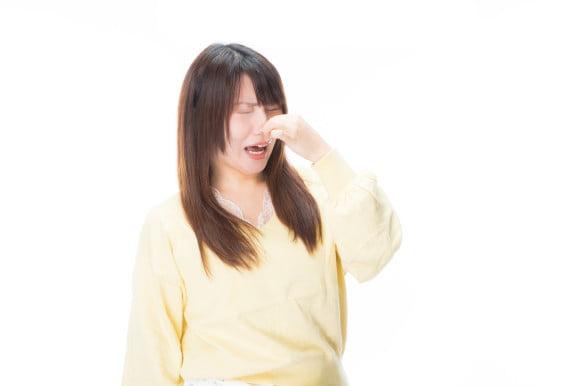 Khảo sát ở Nhật Bản cho thấy cứ 20 Otaku thì có một người cả tuần mới tắm gội một lần