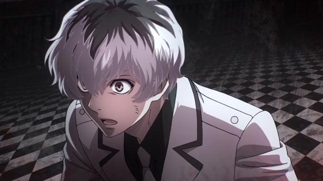 Season Anime là gì? [Định nghĩa, Ý nghĩa]