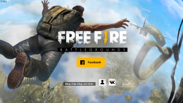 Free Fire là gì? [Định nghĩa, Ý nghĩa]