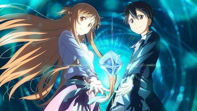 Sword Art Online Alicization 18: Đây sẽ là tập có đất diễn của Asuna, và Kirito cũng chính thức tỉnh lại