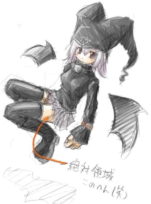 Zettai Ryoikii - Nét đẹp của văn hóa Anime