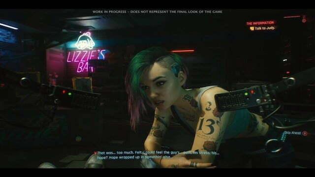 CD Projekt Red nhận lời đe dọa vì liên tục delay Cyberpunk 2077