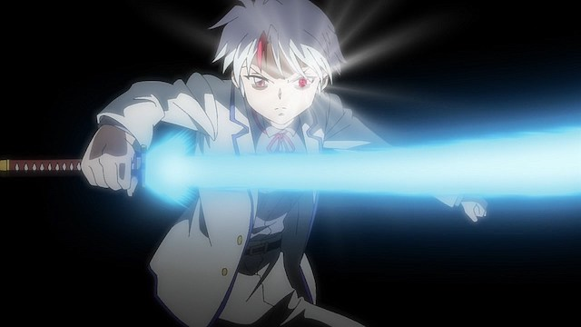Hanyou no Yashahime 3: Sesshomaru bỏ rơi con mình tự sinh tự diệt?