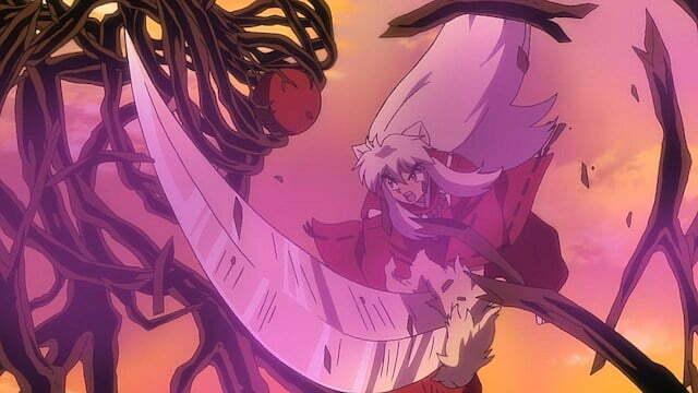 Hanyou no Yashahime tập 1: Chuyện gì đã xảy ra sau đó?