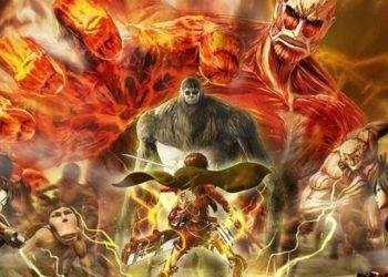 Bảng Xếp Hạng Anime Mùa Thu 2020 [Tuần 13]