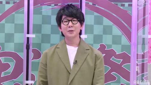 Anime Kimetsu no Yaiba Season 2 sẽ lên sóng trong năm nay