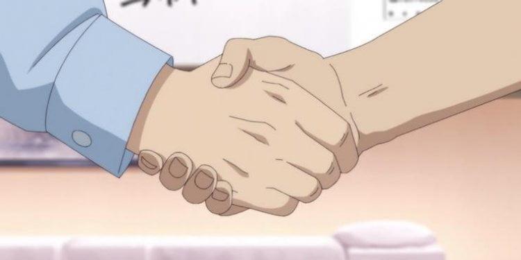Tokyo Revengers: 5 điều trong phần cuối cùng của Manga cần phải giải quyết