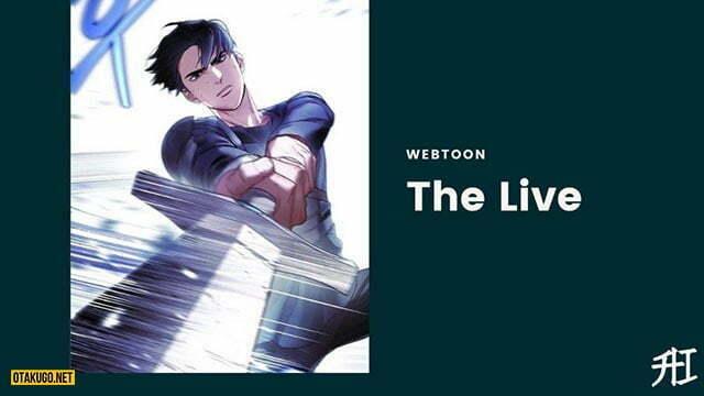 8 Light Novel tương tự Solo Leveling